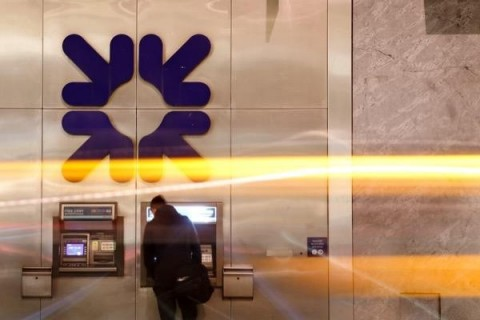 Where Now for the Lloyds, RBS, Barclays and HSBC share