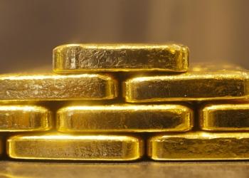ig markets bitcoin oro)