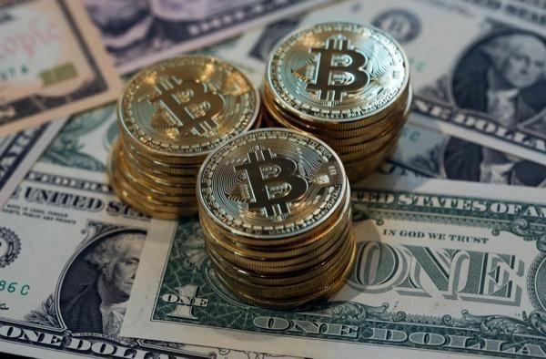 Trading di Bitcoin | Che è? Impara come fare trading con Bitcoin