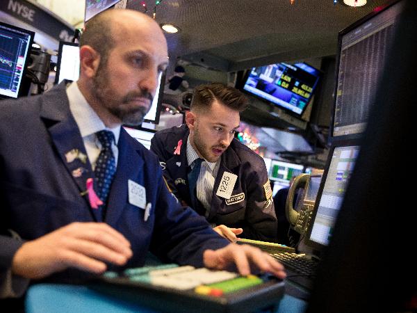 The 10 Best Tech Stocks To Watch In 2020 Ig En