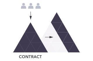 ethereum câștiga cum se câștigă bani pe bani exprimați