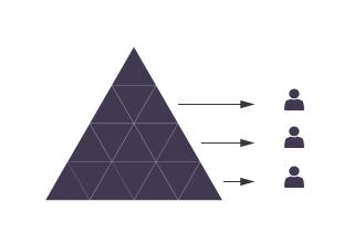 câștigați bani cu opțiuni binare fără a investi bani lecții de opțiuni binare pentru începători