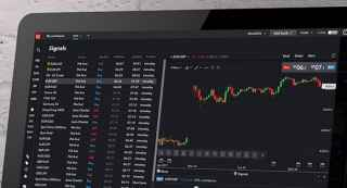 Forex spread betting cfds and stockbroking ig