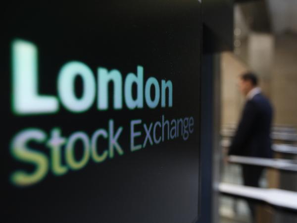 Sirius Minerals (LON:SXX) share price: MP calls on