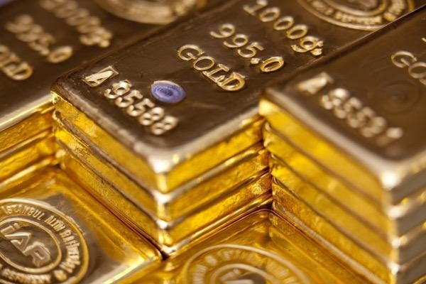 Gold price set for further declines