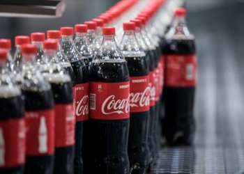 Coca Cola Buys Costa Coffee Everything You Need To Know