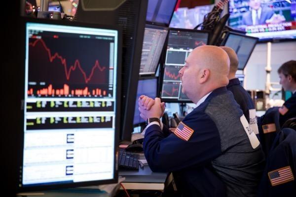 Top 10 Cobalt Stocks to Watch | IG UK