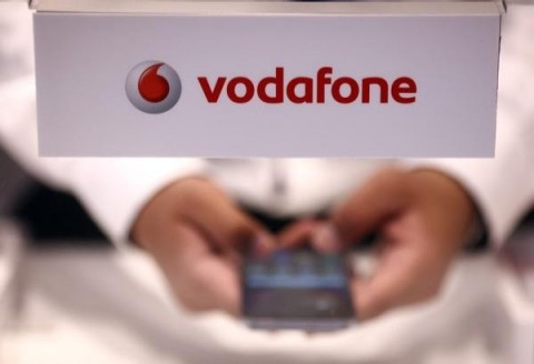 Vodafone-Liberty Global Deal: What You Need to Know | IG UK
