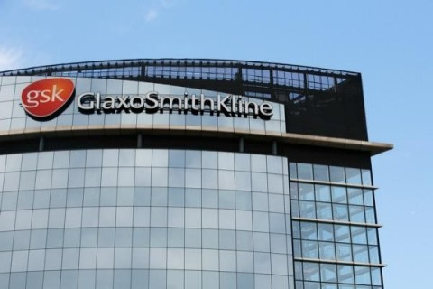 GlaxoSmithKline (LON:GSK) share price: what to expect from