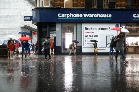 Dixons Carphone share price: what to expect from annual