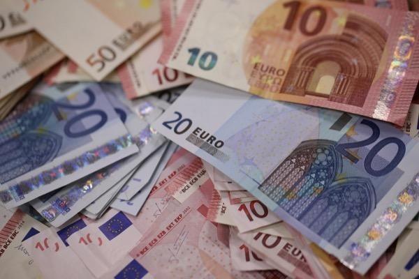 European Currencies Before The Euro