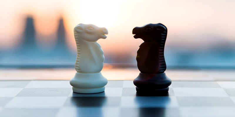 investments-The-pros-and-cons-chess