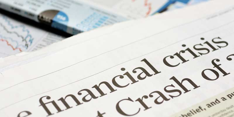inv-article-financial-crisis
