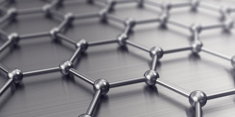 How to invest in graphene