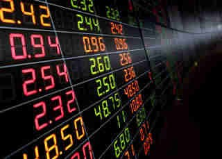 Market hours forex indicator is available for digital broadcasting