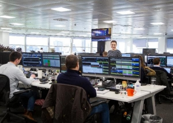 RBA next move likely to be higher