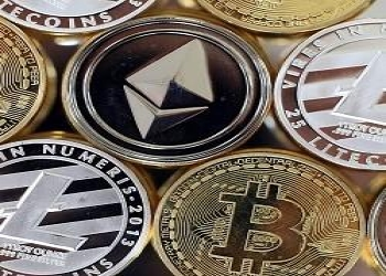 Buy and sell cryptocurrency singapore