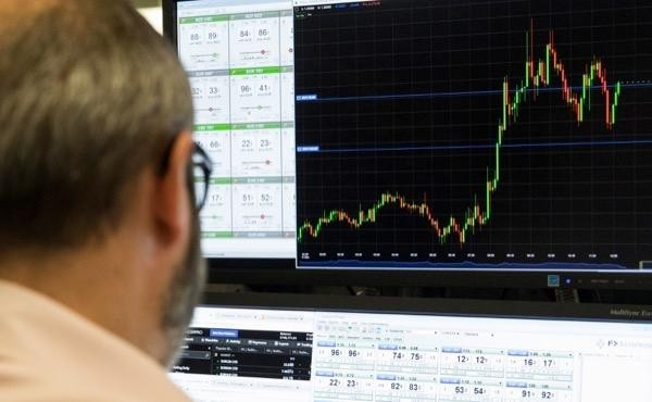 Etfs mit bitcoin investment trust