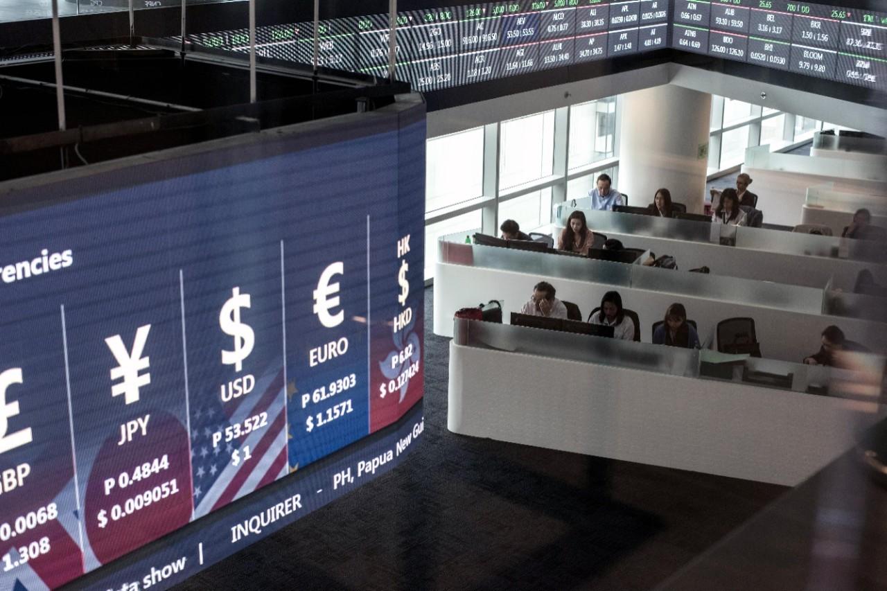 How to Predict FOREX Market Trends | Finance - Zacks