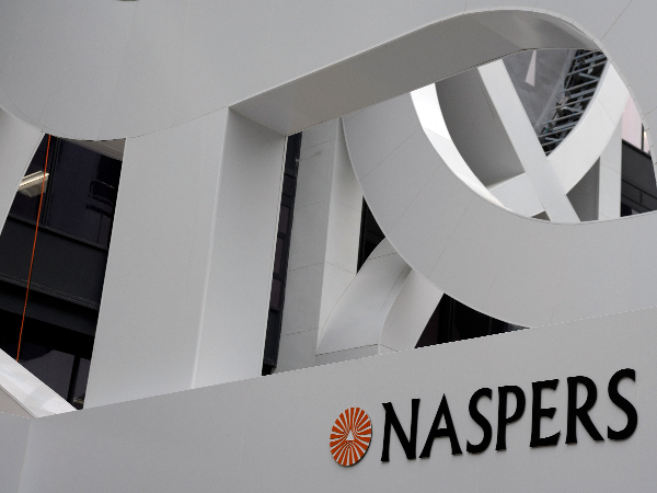 Naspers FY19 results: what will it mean for Naspers and Tencent