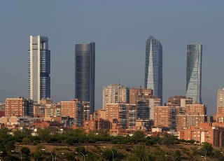 bg_madrid_572613
