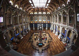 bg_madrid_stock_exchange_1066885