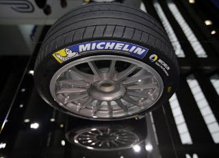 bg_michelin_1299480