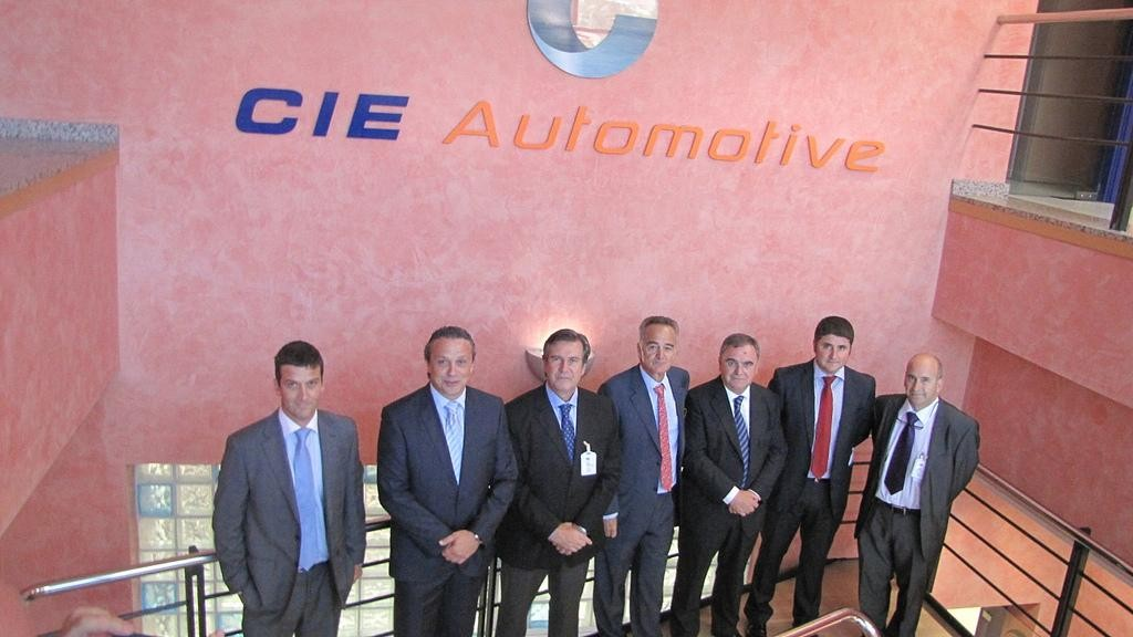 Cie_Automotive_se_dispara_+4%_tras_conocerse_noticias_de_China