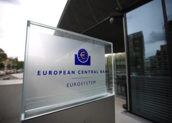BG_ECB_european_central_bank_879874