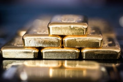 Didier jacques gold and forex