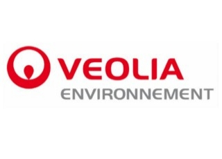 Action Veolia : perspectives baissières