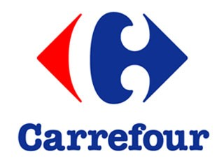 Carrefour : la tendance se poursuit