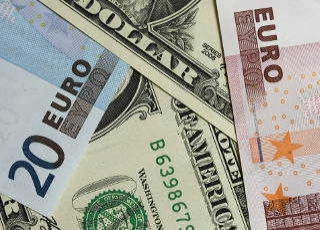 EUR/USD : possibles turbulences dues aux élections