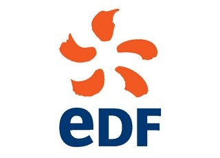 Action EDF : la baisse se poursuit