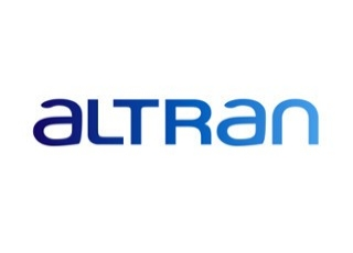 Action Altran Technologies : rebond sur support