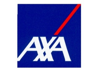 Action Axa : repli vers support