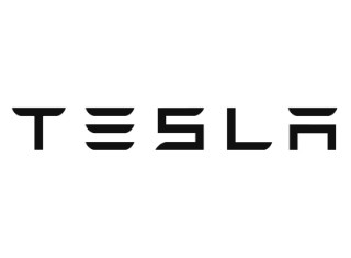 action tesla bonne progression du chiffre d affaires ig fr. Black Bedroom Furniture Sets. Home Design Ideas