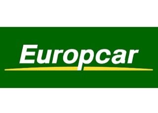 Action Europcar : la baisse se poursuit