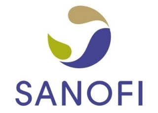 Action Sanofi : sortie haussière du rectangle