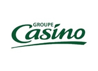 Action Casino : risque de correction