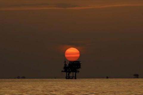 7fbb21c3d7 Saudi Aramco, nuovo record: $100 miliardi di richieste sul bond della big  del petrolio