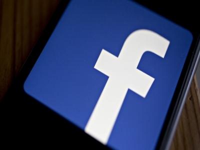 875adfebc1 Presidenza Facebook a rischio. Fondi cpontro Mark Zuckerberg