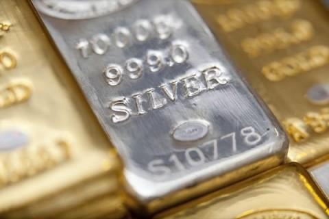 28e855e08b Prezzo argento all'ombra dell'oro: cosa significa un gold-silver ...