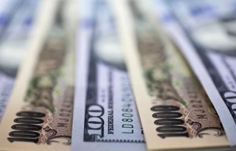 Calendario Economico Markets.Yen In Calo Sull Ottimismo Di Un Accordo Usa Cina