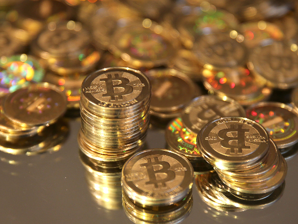poloniex bitcoin dna test bitcoin