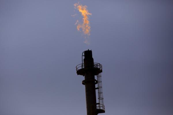 132bd91e43 Prezzo azioni Eni: 5 cose da sapere sul primo gruppo energetico italiano    IG IT