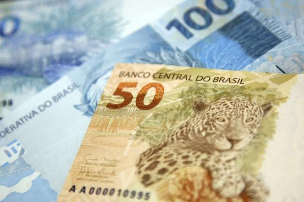 brazil_currency