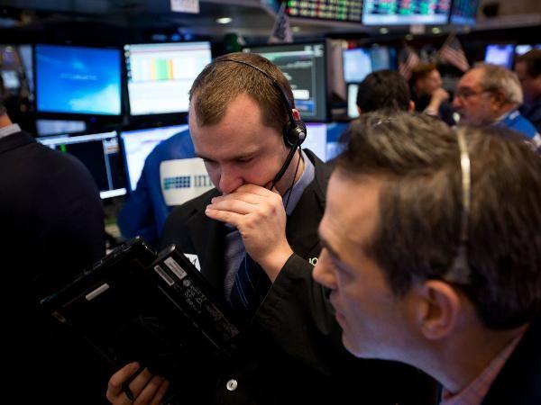 Leva finanziaria - Wikipedia
