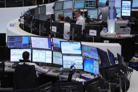 354e182790 Cos'è il rischio di mercato? Scopri tutto quello che devi sapere | IG IT