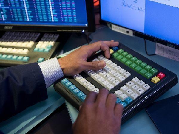 investimento guidato da bitcoin società di trading finanziario